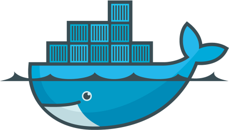 Docker for beginner