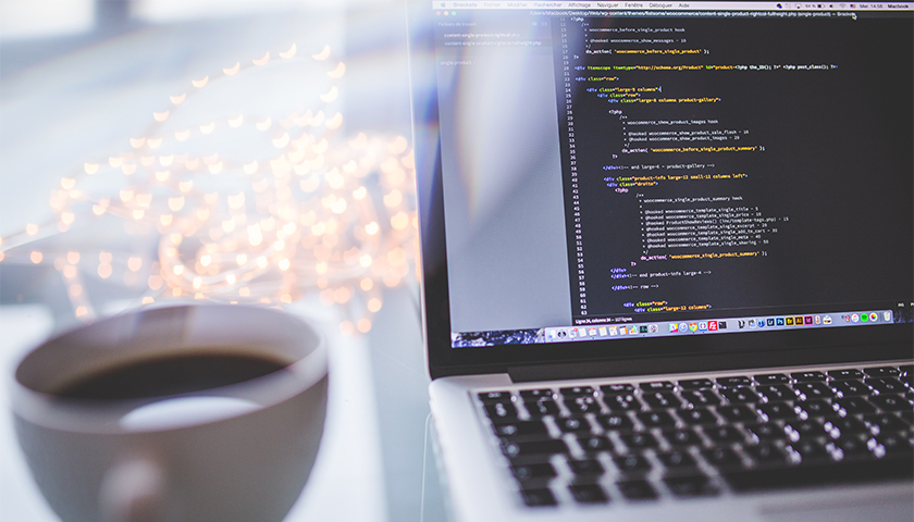 7 Best Practices of Offshore Software Development Outsourcing