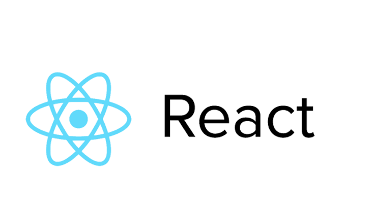 ReactJS for Beginners