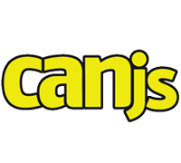 Can.js