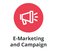 E-Marketing and Campaign